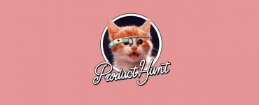 Loop Email product hunt cat