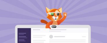 Loop Email was the most voted app of the day on product hunt