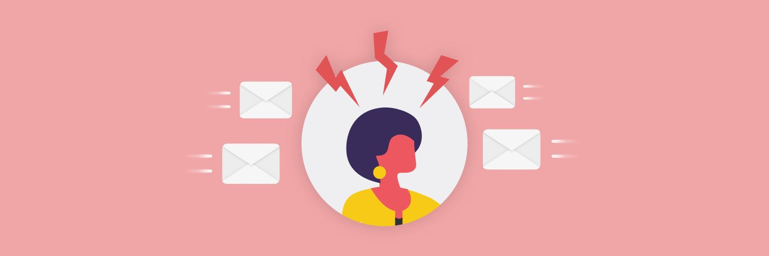 how to make a busy person read your email