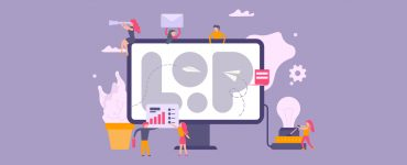 Loop webinar onboarding teams